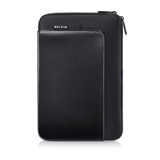 Portfolio Sleeve for Kindle Fire P-F8N733