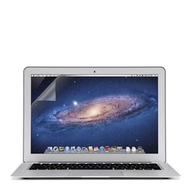 Anti-Glare Protector for Macbook Air 11