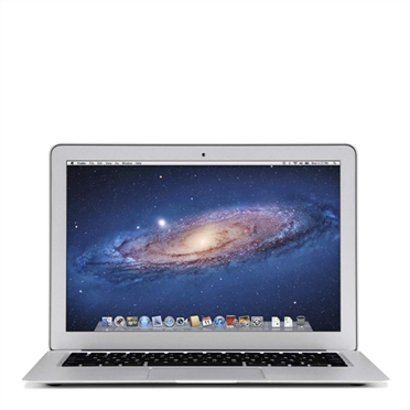 Anti-Glare Protector for Macbook Air 13