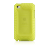 Bump 022 for iPod P-F8W003