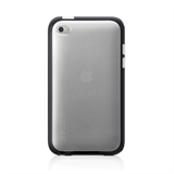 Essential 031  for iPod touch  P-F8W009