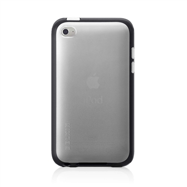 Essential 031  for iPod touch  -$ HeroImage