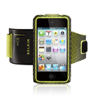 ProFit Convertible Armband for iPhone P-F8Z849