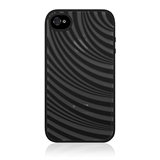 Essential 035 for iPhone P-F8W033