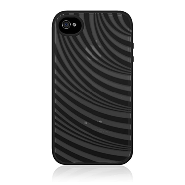Essential 035 for iPhone -$ HeroImage