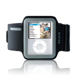 Sport Armband for the new iPod nano P-F8Z202