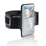 Sport Armband for the new iPod P-F8Z203