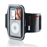 Sport Armband for iPod classic (2nd Gen) P-F8Z389
