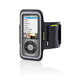 DualFit for iPod Nano (5th Gen) P-F8Z514