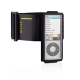 FastFit for iPod Nano (5th Gen) P-F8Z516