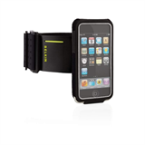 FastFit Armband for iPod Touch (3rd Gen) P-F8Z525