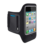 DualFit Armband for iPhone 4 P-F8Z610