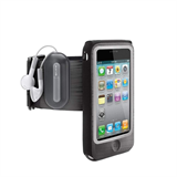 FastFit Armband for iPhone 4 P-F8Z611