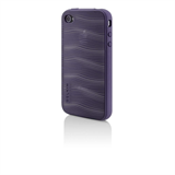 Grip Graphix for iPhone 4 P-F8Z627