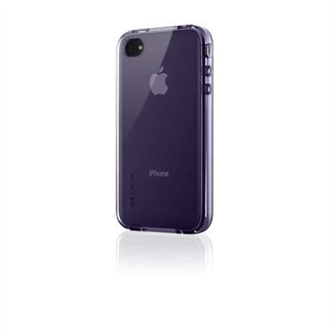 Grip Vue for iPhone 4 -$ HeroImage
