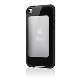 Shield Eclipse for iPod touch P-F8Z647