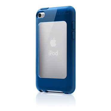 Grip Glam for iPod touch -$ HeroImage