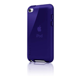 Grip Vue (Tint) for iPod touch P-F8Z657