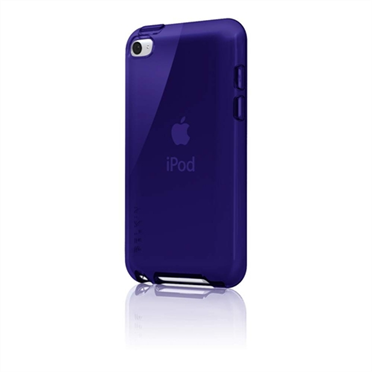 Grip Sheer for iPod touch -$ HeroImage
