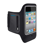 DualFit Armband for iPod touch P-F8Z674