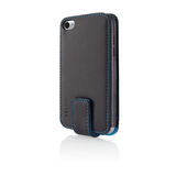 Verve Sleeve for iPod touch P-F8Z687