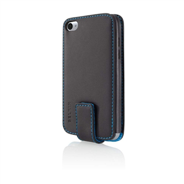 Verve Sleeve for iPod touch -$ HeroImage