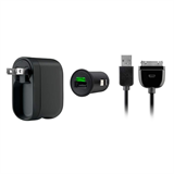 MicroCharger + ChargeSync At Home P-F8Z783