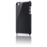 Shield Micra (Metallic) for iPod touch P-F8Z762