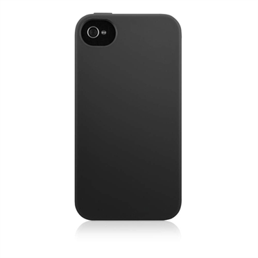 Essential 031 for iPhone -$ HeroImage