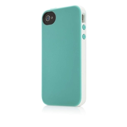 Belkin Essential 031 para iPhone  P-F8Z814