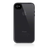 Essential 013 for iPhone P-F8Z844