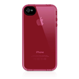 Essential 013 for iPhone 4/4s P-F8Z844