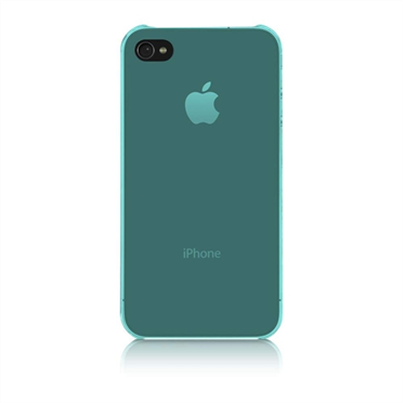 Micra Sheer for iPhone 4S -$ HeroImage