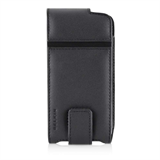 Leather 011 for iPhone 4S P-F8Z853