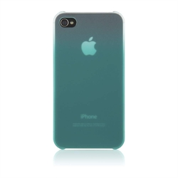 Belkin Essential 016 per iPhone  P-F8Z892