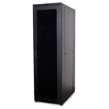 42U Premium Enclosure -$ HeroImage