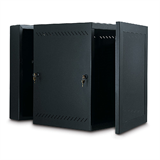 12U Wall-Mount Enclosure P-RK1003