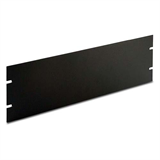 3U Filler Panel (Set of 2) P-RK5033