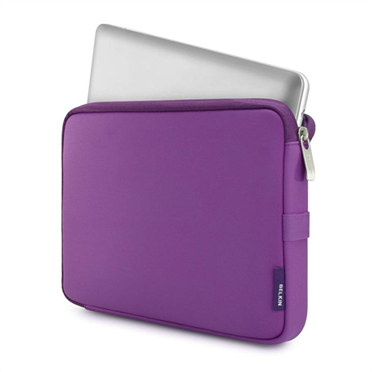 Neoprene Sleeve for 10.2'' Netbook P-F8N132