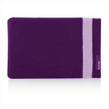 Cap Sleeve for Kindle 3/3G P-F8N517
