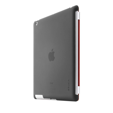 Snap Shield  for iPad 2 P-F8N631
