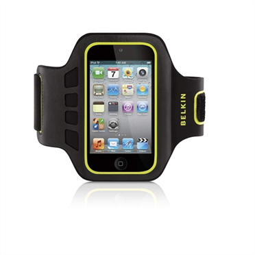 EaseFit for iPod P-F8W018