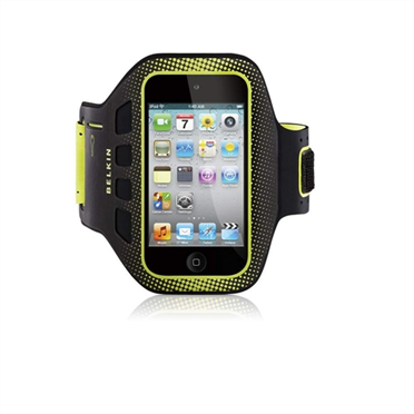 EaseFit Sport for iPod P-F8W019