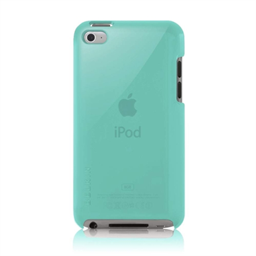 Essential 041 for iPod P-F8W047