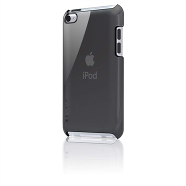 Shield Micra (Tint) for iPod touch P-F8Z646