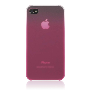 Essential 016 for iPhone P-F8Z846