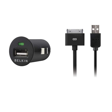 Micro USB CLA + Cable -$ HeroImage