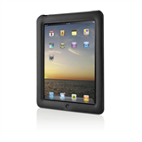 Leather Sleeve for iPad P-F8N375