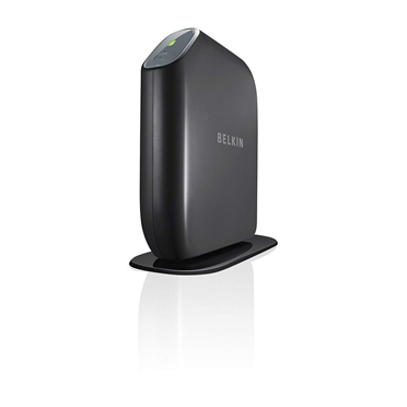 Share N300 Wireless N+ Router -$ HeroImage