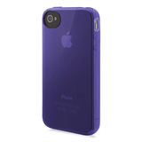 Grip Vue for iPhone 4 P-F8Z809